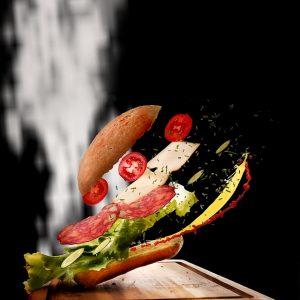 ברכת המזון נוסח אשכנז