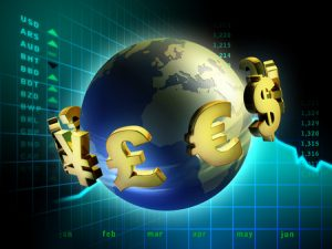 המרת מטבע לפי שער יציג היום