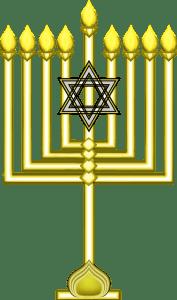 תפילת מנחה של חול - נוסח ספרדי עדות המזרח