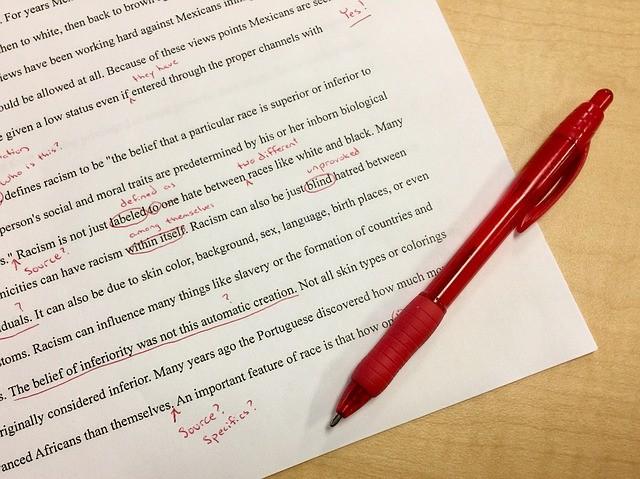 היתרונות של מורה לאנגלית על פני שיטות אחרות