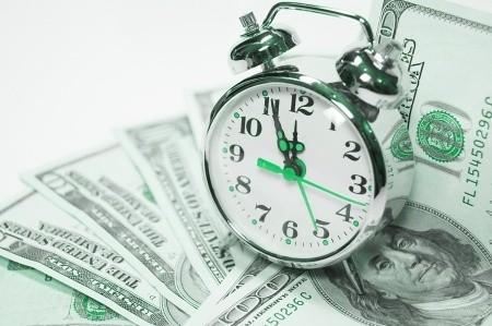 הסדר חובות לבנק