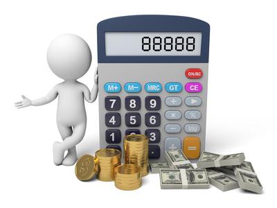 הלוואה לעסק בינוני