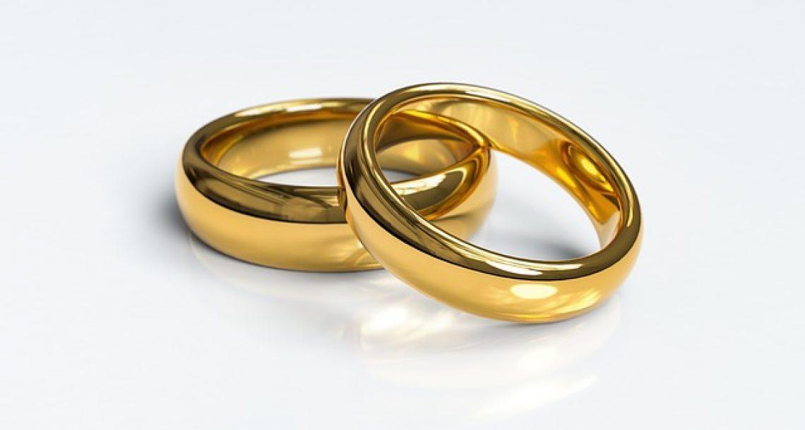 טבעות אירוסין למעמד אירוסין – איך מתכוננים לרגע המרגש?